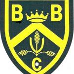 Bovingdon Bowls Club