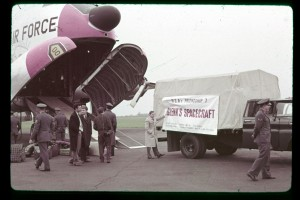 62_May_7-_C-124_Friendship_7_visits_RAF_Bovingdon