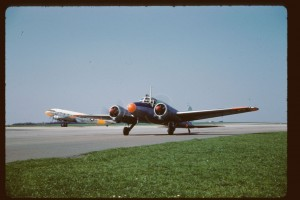 62_May_9-_Ensign_,_RAF_Bovingdon
