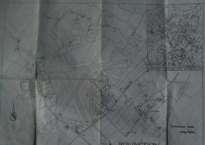 airfieldrunways1-300x212